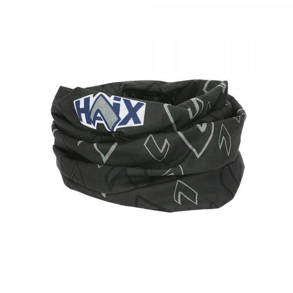 HAIX Multifunctionele sjaal zwart