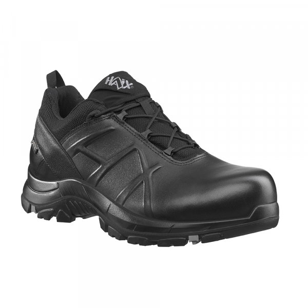 HAIX Black Eagle Safety 50.1 low