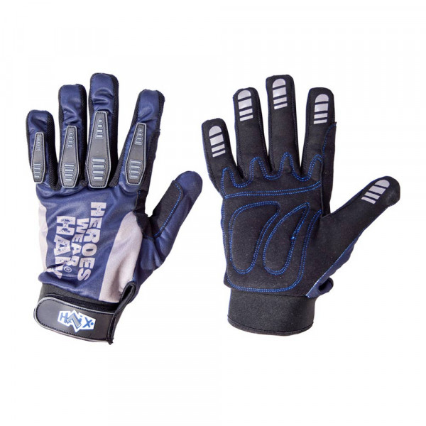 HAIX Premium Handschoen