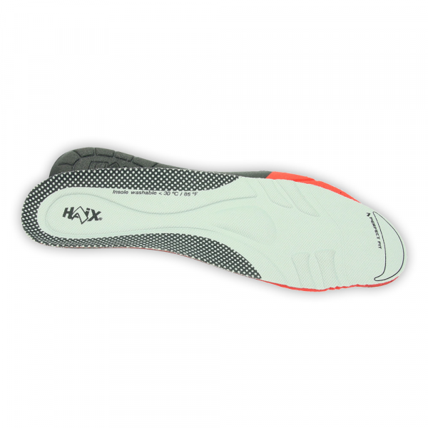 HAIX Insole PerfectFit Safety