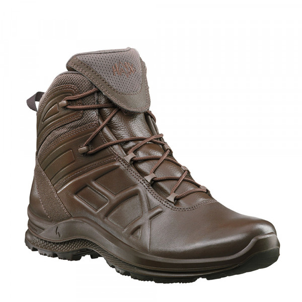 HAIX Black Eagle Tactical 2.0 T mid/brown