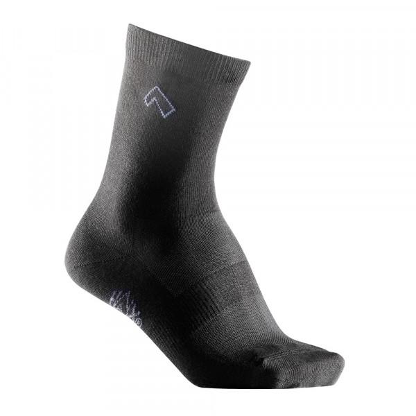 HAIX Business-sokken