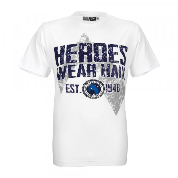 HAIX Kind Hero-Shirt