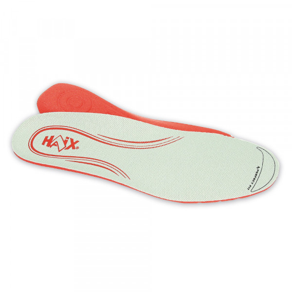 HAIX Insole PerfectFit Light