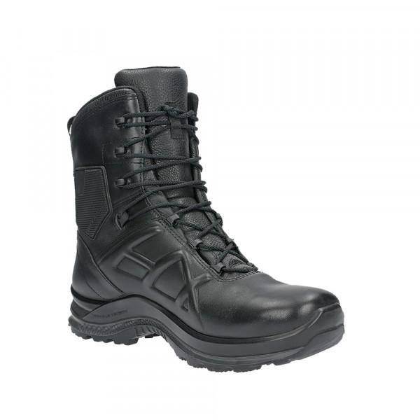 HAIX Black Eagle Tactical 2.0 GTX WTR high/black