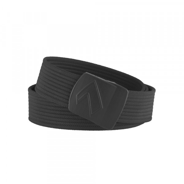 HAIX Performance Belt