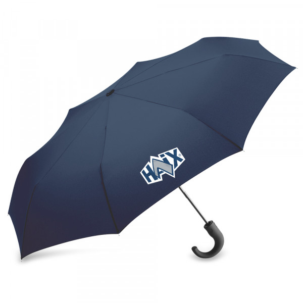 HAIX Paraplu