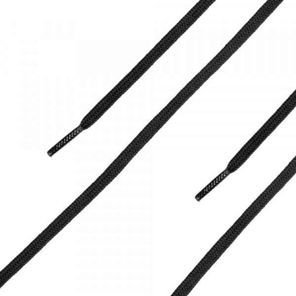 HAIX Reparatieset/Snelsluiting 905059